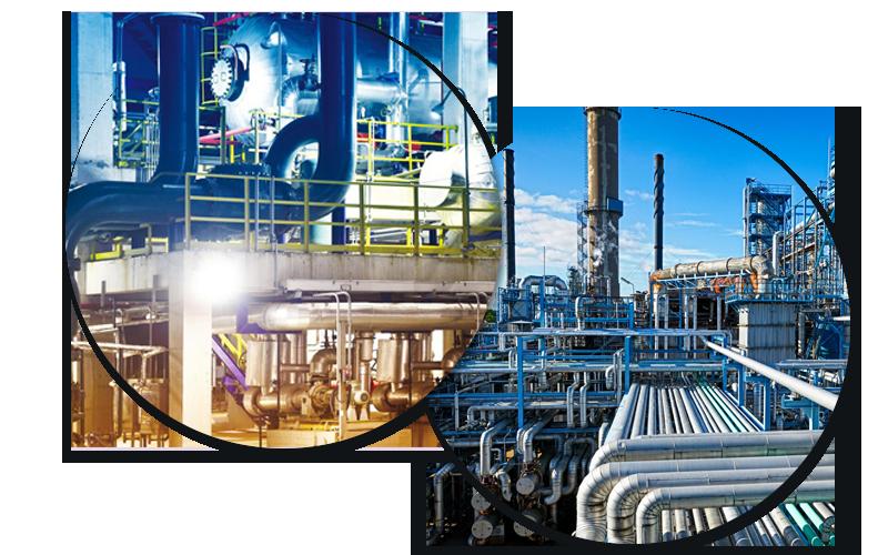 Santes Sanayi Tesisleri Taahhüt ve Ticaret Limited Şirketi
